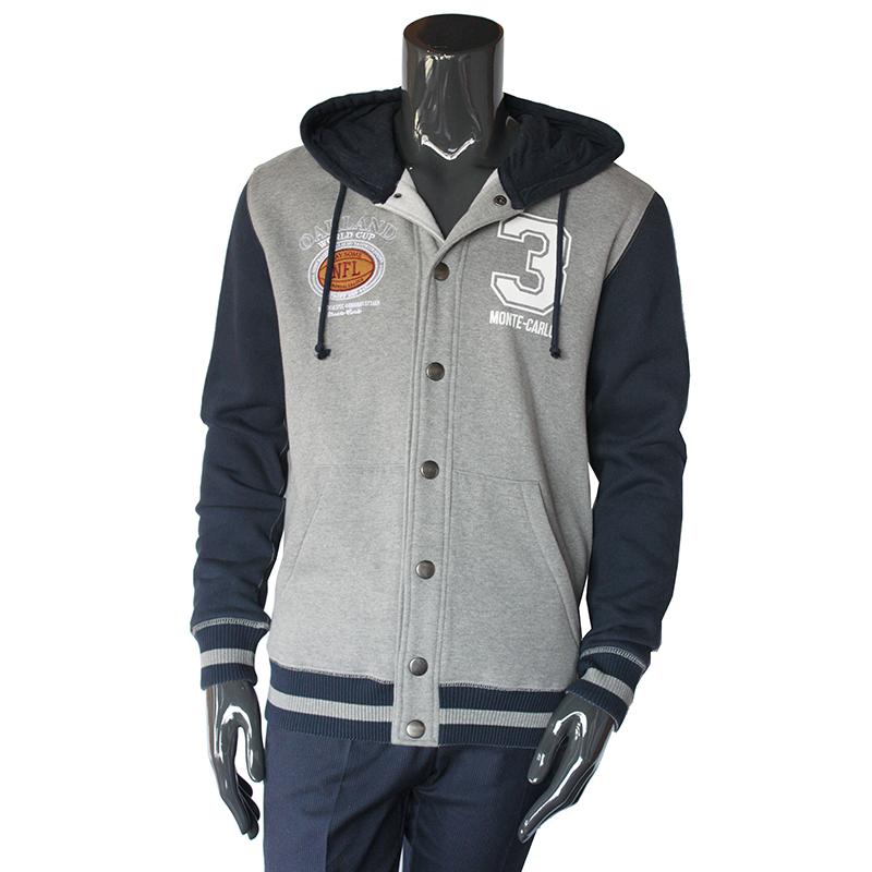 Compra marcas de ropa deportiva americana online al por