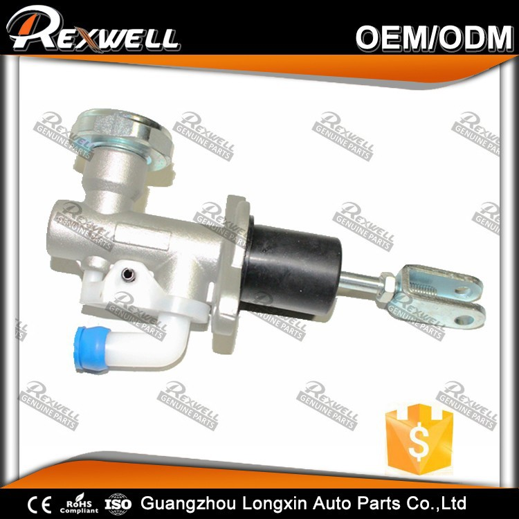 clutch master cylinder 30610-EB70A for navara D40 with factory price