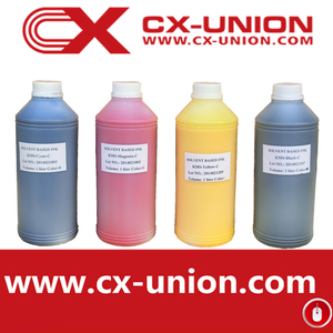 Eco Solvent konica printing ink TOYO tsm-c with best quality