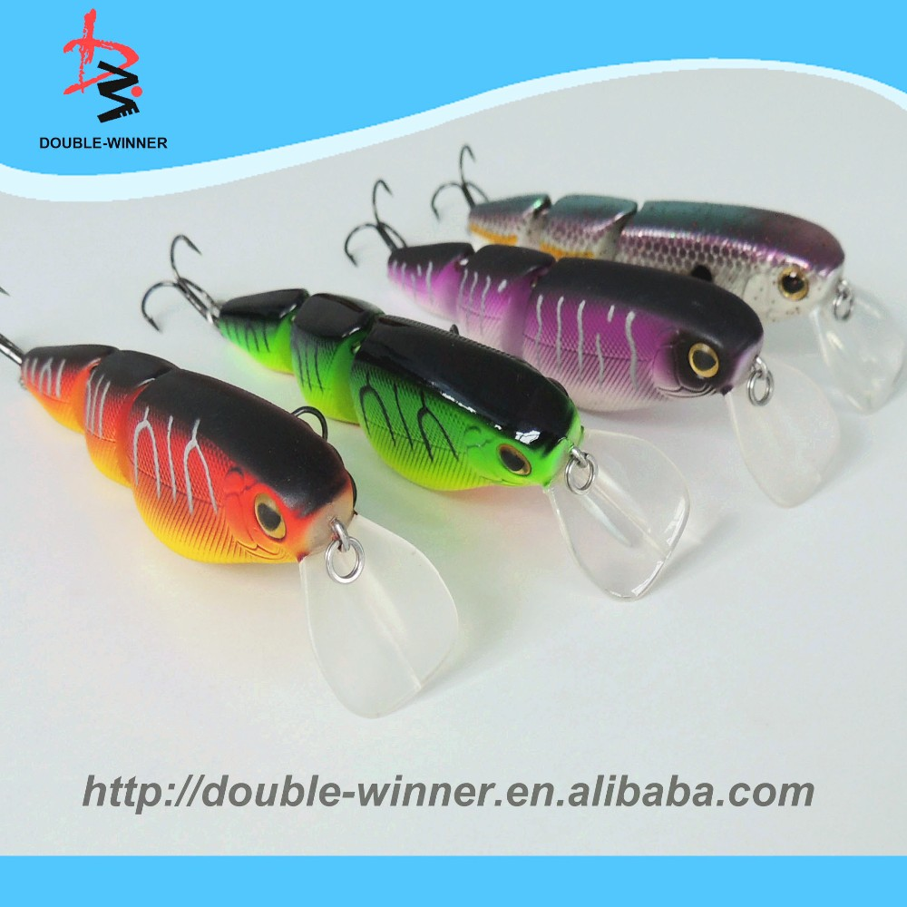 Metal trout freshwater fishing lure spinner blade buy for Best bait for freshwater fishing