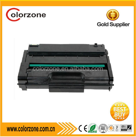 Compatible ricoh aficio sp310 toner cartridge