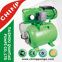 1.0hp booster pump home use chimp electric water pump full power innovative product for building