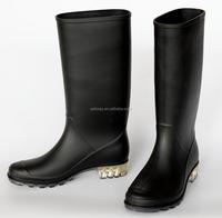 cheap rain boots for women
