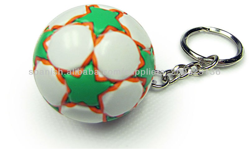 Good Quality Popular Promotional Gifts Color Printing Custom pvc key chain &plastic keychain