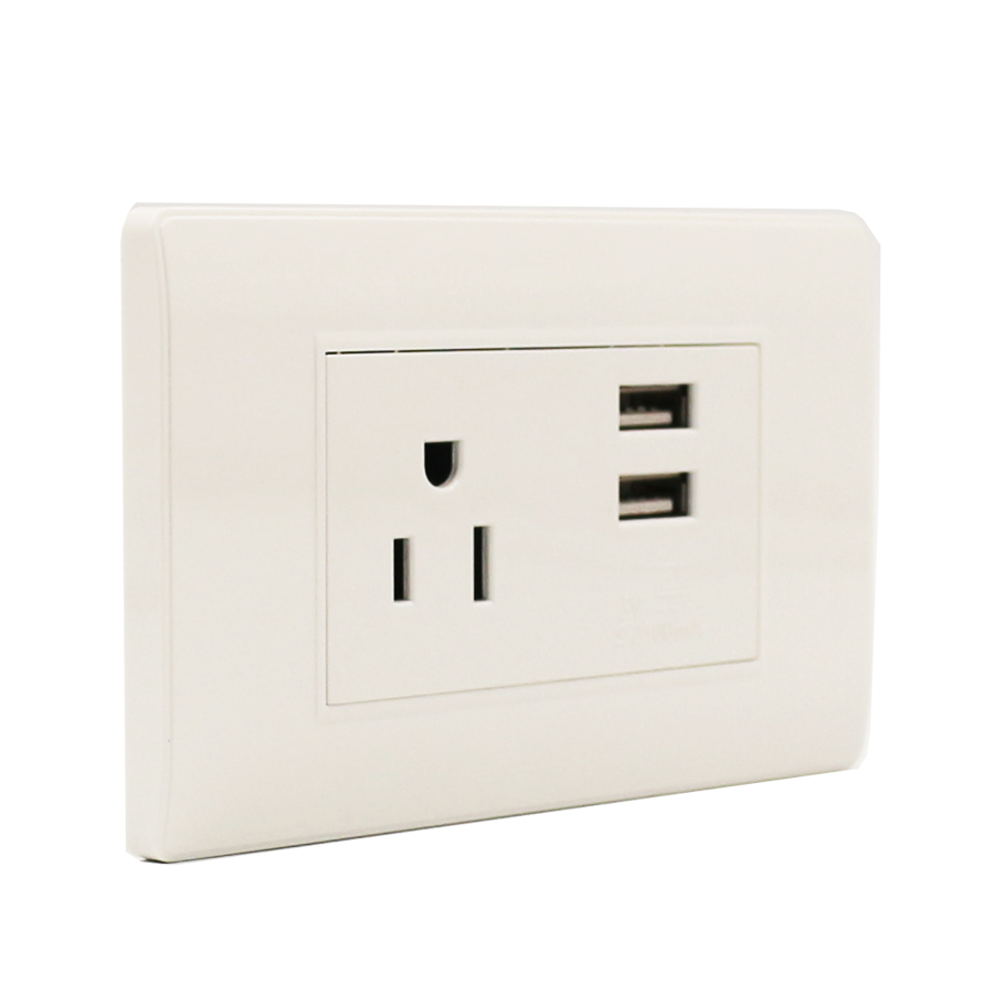 Switch Socket, Switch Socket Suppliers and Manufacturers at ... for Wall Switches And Sockets  146hul