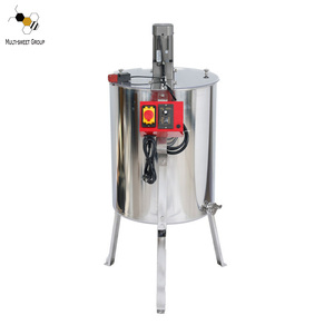 New product honey extractor beekeeping equipment