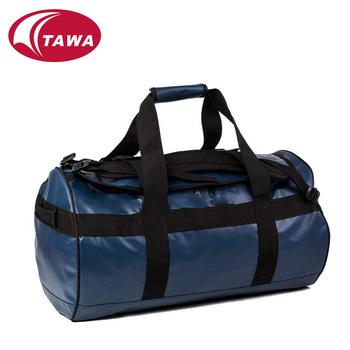 54 Liter Hard Bottom Waterproof Duffle Bag For Travel