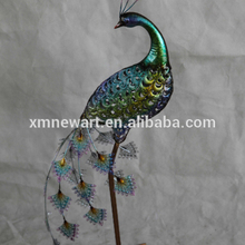 Unduh 78+  Gambar Burung Merak Dari Sedotan  Terbaru