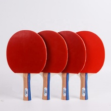 Professionele pingpong <span class=keywords><strong>racket</strong></span> goedkope <span class=keywords><strong>tafeltennis</strong></span> paddle set Intrekbare netto Draagtas 4 Speler <span class=keywords><strong>tafeltennis</strong></span> <span class=keywords><strong>racket</strong></span>