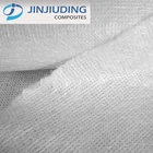 FRP boat High strength Fiberglass stitch mat