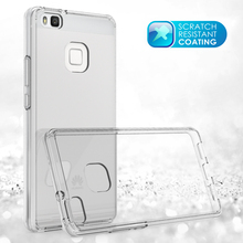 high quality case for huawei p9 lite mobile phone case