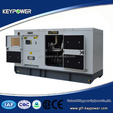 Best Quality Automatic Energy Saving 30kg Industrial Natural Gas Steam Generator