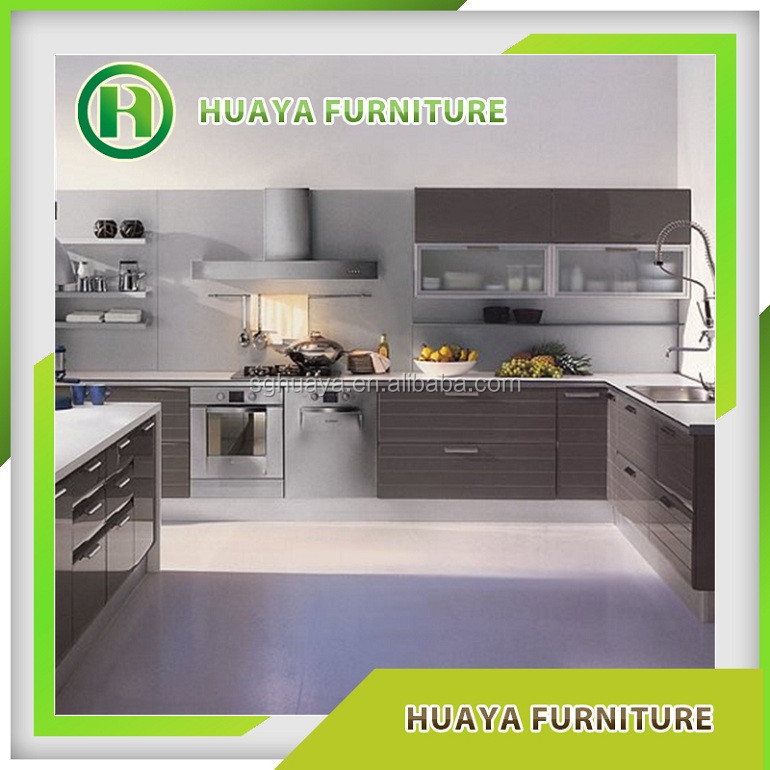 Where To Buy Kitchen Cabinets Wholesale: China Supplier Wholesale Kitchen Cabinets Made In China