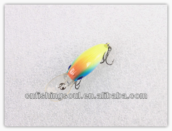 Ckl017 50mm Fishing Lure Mold Crank Bait Molds Fishing Bait Crank - Buy  Fishing Bait Crank,Fishing Lures Crank,Fishing Bait Wholesale Crank Fishing