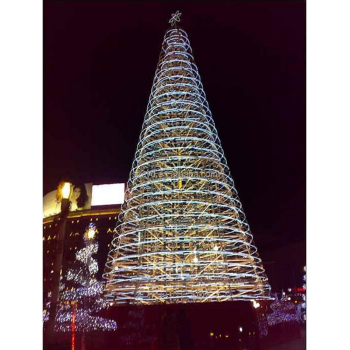new fashionable big outdoor decorate christmas tree for sale - Decorated Christmas Trees For Sale