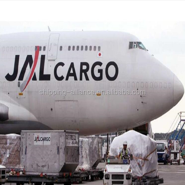 Cheaper Fast air cargo freight forwarder from China To U.K.