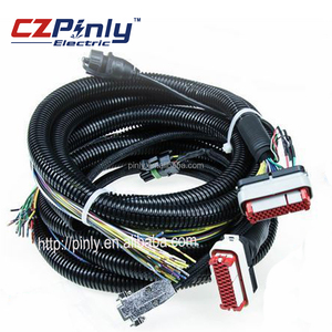 Lt1 Wiring Harness, Lt1 Wiring Harness Suppliers and Manufacturers