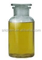 High quality intermediate Cas no: 9005-65-6 Polysorbate 80/Tween 80