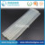 General purpose sticky EVA Translucent Hot Melt glue stick 11mm|7mm