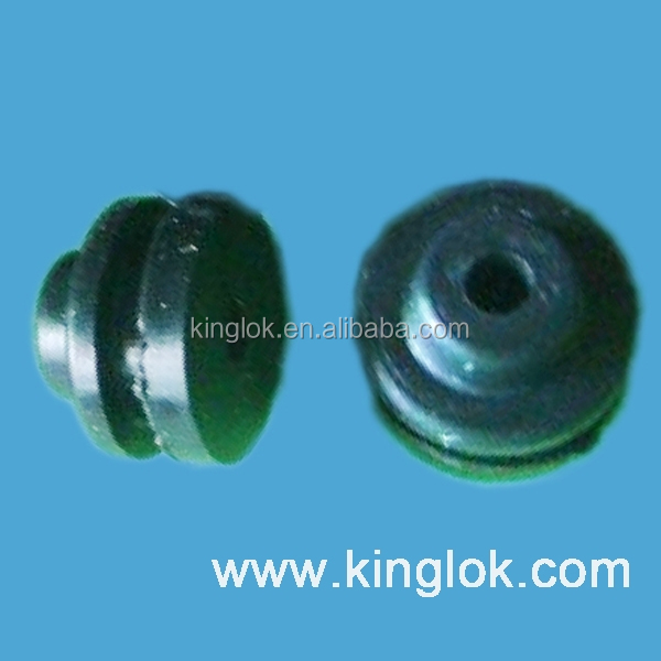 Rubber Pull Through Grommet, Rubber Pull Through Grommet Suppliers ...