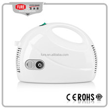 CVS asthma free air compressor nebulizer hospital and home use
