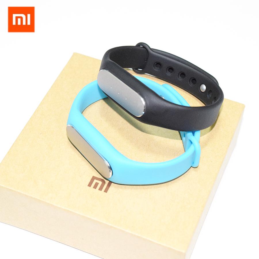 Fitbit Flex Original Xiaomi Mi Band MiBand Smart Wristband Bracelet Fitness