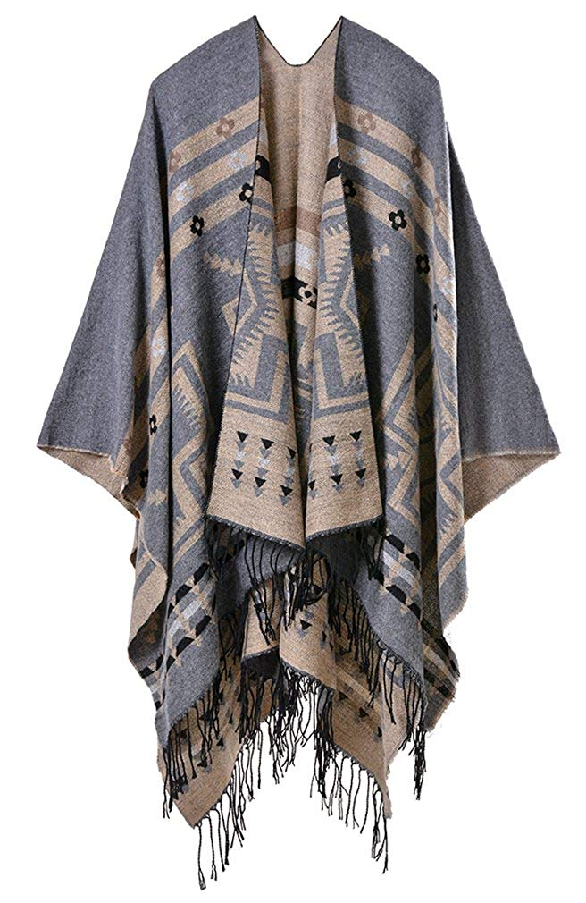Cheap Shawls And Capes, find Shawls And Capes deals on line at