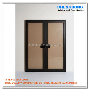 Philippines price and design aluminum glass sliding door for Aluminum sliding glass doors price