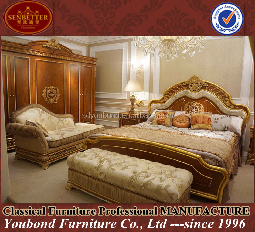 wood carving bedroom furniture wood carving bedroom furniture suppliers and manufacturers at alibabacom bedroom furniture china china bedroom furniture