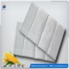 China factory 5kg rice bag pp woven rice paper bag