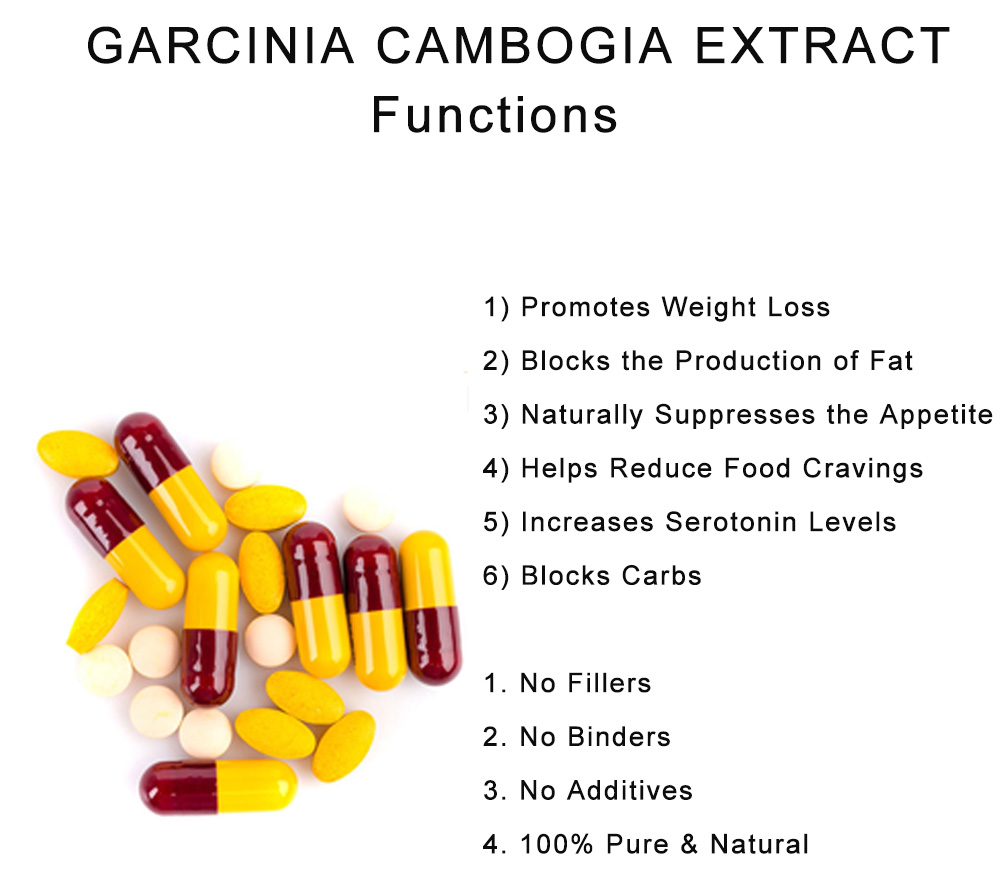 Wholesale orli slim weight loss tablet garcinia cambogia extract weight loss slimming pills capsule