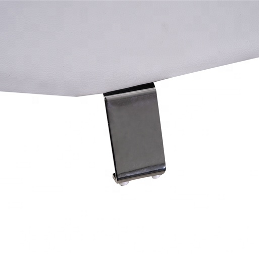modern design corner sofa L shape sectional