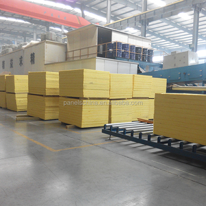 Formaldehyde Tape, Formaldehyde Tape Suppliers and