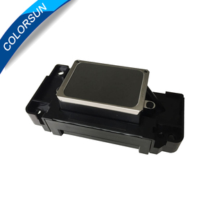 F166000 high quality printer head for epson R220 R310 R230 print head