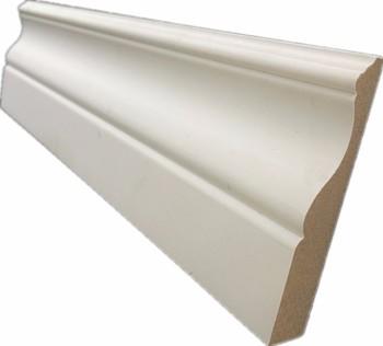 Devis Lambris  Waziers ▷ Coût : PVC, Bois, Pin, Mdf