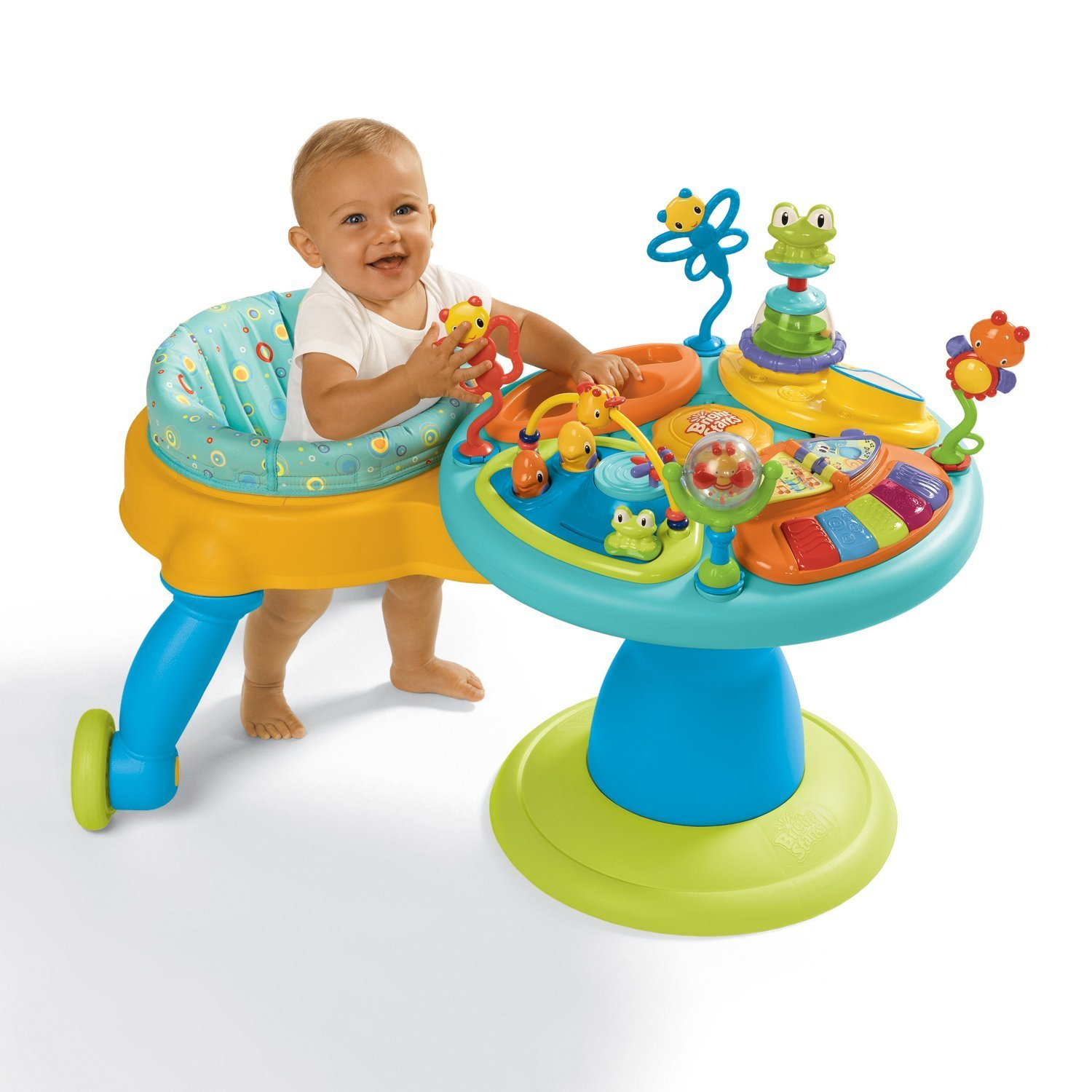 Cheap Baby Walker find Baby Walker deals on line at Alibaba