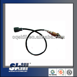 Astonishing China Oxygen Sensor Wire China Oxygen Sensor Wire Manufacturers And Wiring 101 Eattedownsetwise Assnl