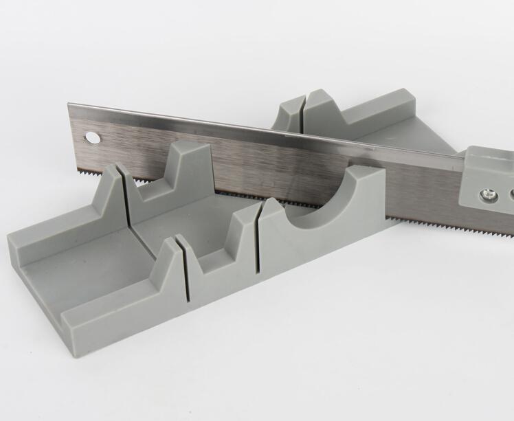 miter box saws beurteilungen online einkaufen miter box. Black Bedroom Furniture Sets. Home Design Ideas