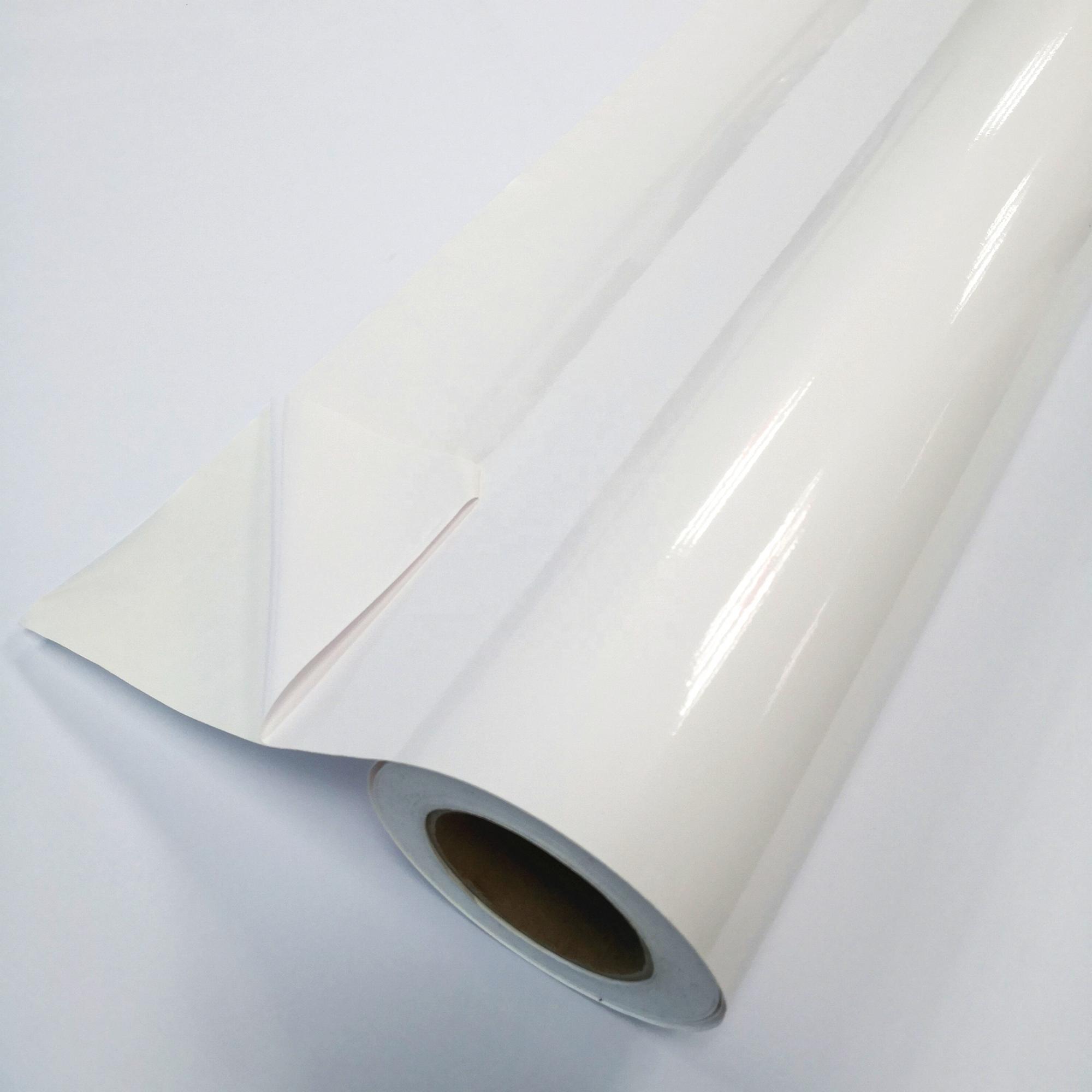 Vinyle Adhésif Pour Sol grossiste vinyl adhésif pour sol exterieur-acheter les