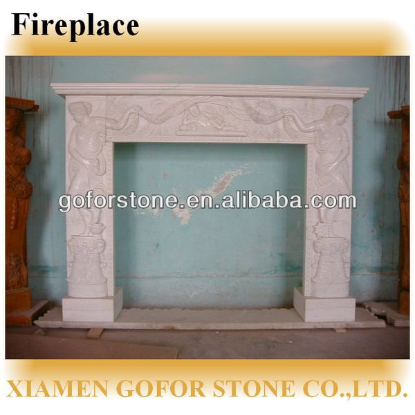Used Electric Fireplace Suppliers and Manufacturers at Alibaba.com