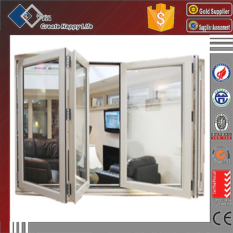 Tamaño Estándar De Aluminio Perfil Para Vidrio Parrilla Deslizante ...
