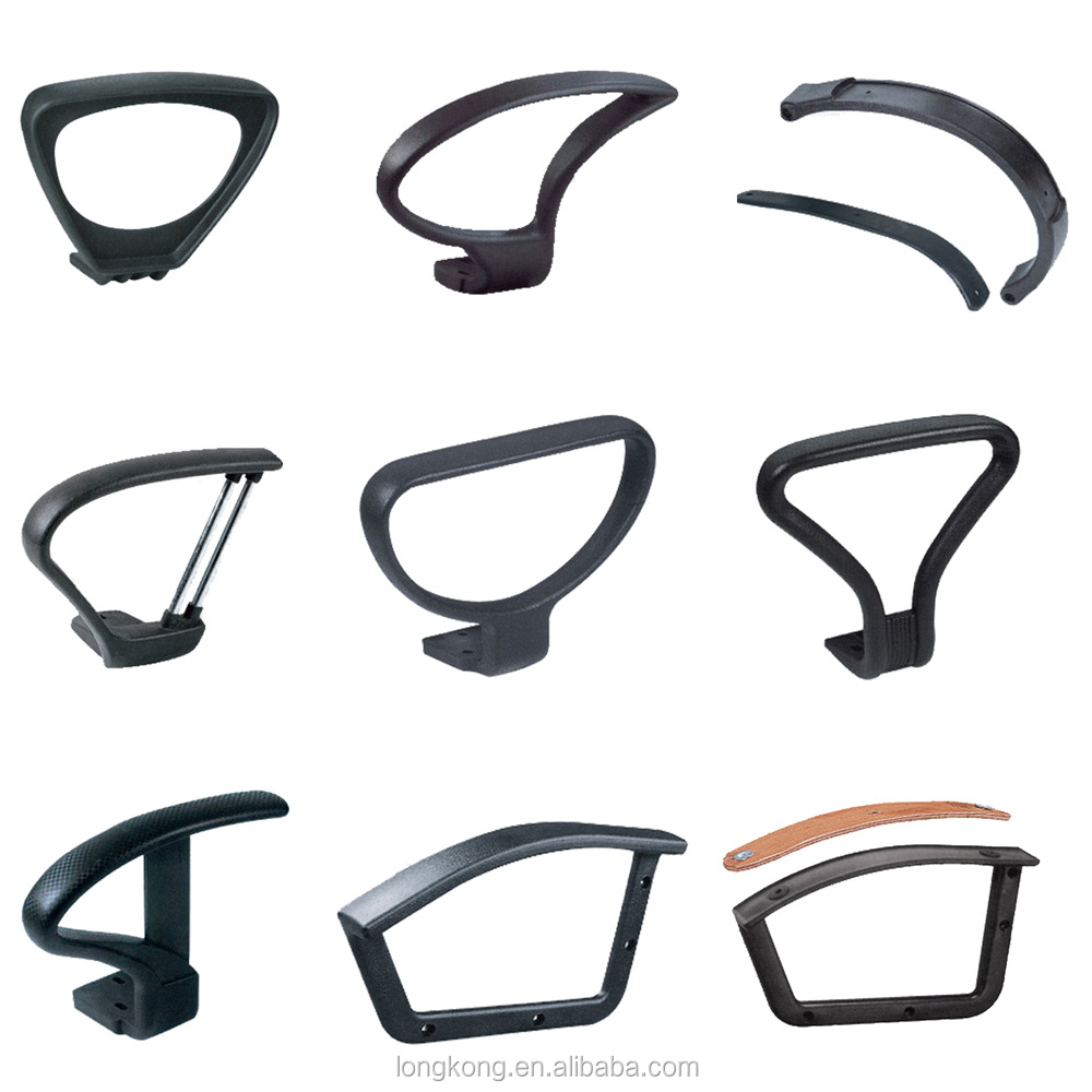 Office Chair Replacement Armrest Office Chair Spare Parts