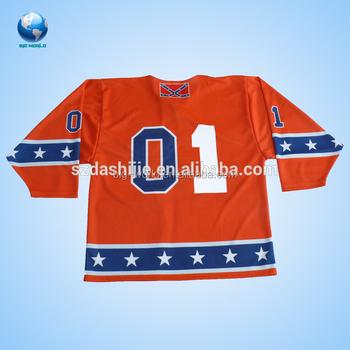 the best attitude 2bfd1 3ab62 Customized Edmontonn Ice Hockey Jersey,Dallas Stars Hockey Wear,Cheap  Boston Bruins Jersey Custom - Buy Dallas Stars Hockey Wear,Edmontonn ...