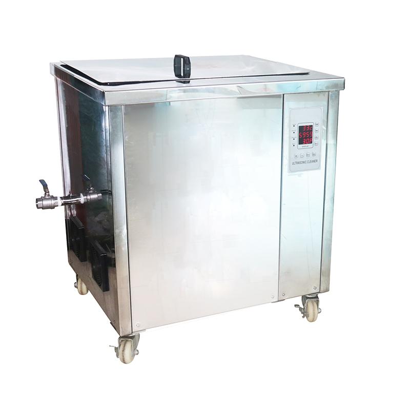 Industrial Ultrasonic Cleaner Machine Industry Used Dpf Cleaning Machine -  Buy Dpf Cleaning Machine,Industrial Ultrasonic Cleaner,Industrial Pdf Ultrasonic  Cleaner Machine Product on Alibaba.com