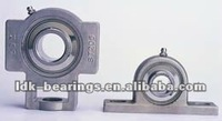 LDK SSUCT208&SSUCP208 Stainless steel Monted bearing units