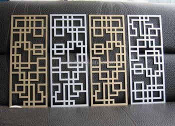 Perforated Decorative Metal Sheet Buy Decorative Metal Sheet