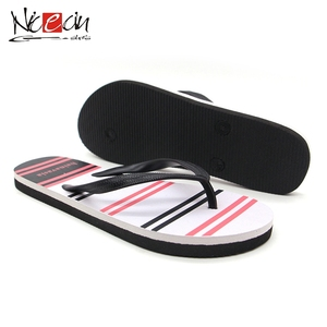 e343f53f9437 2019 CHINA NEW STYLE COLLECTION WHOLESALE EVA SOLE MAN FLIP FLOP
