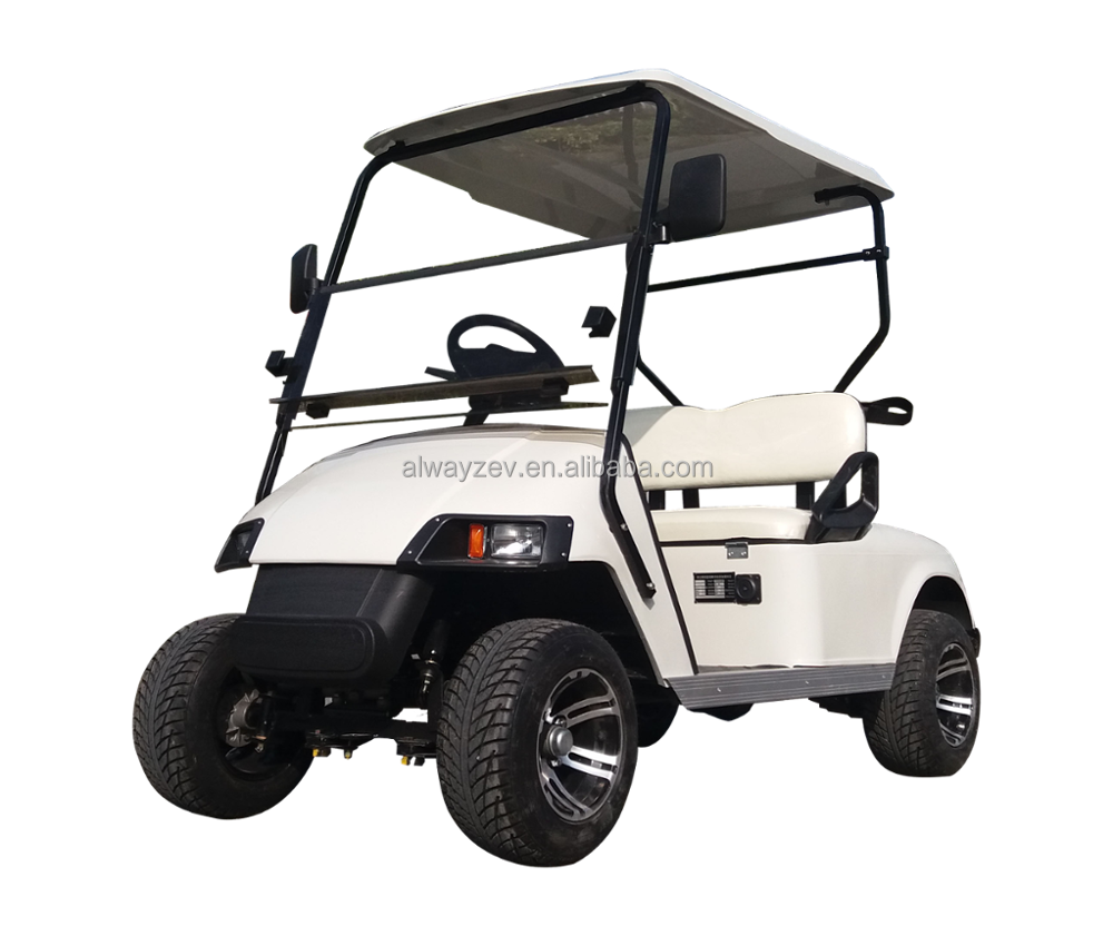 Golf Carts Electric Wholesale, Golf Cart Suppliers - Alibaba on used gas golf carts, used golf carts 4x4, used custom golf carts, used riding golf carts, used cricket golf carts,