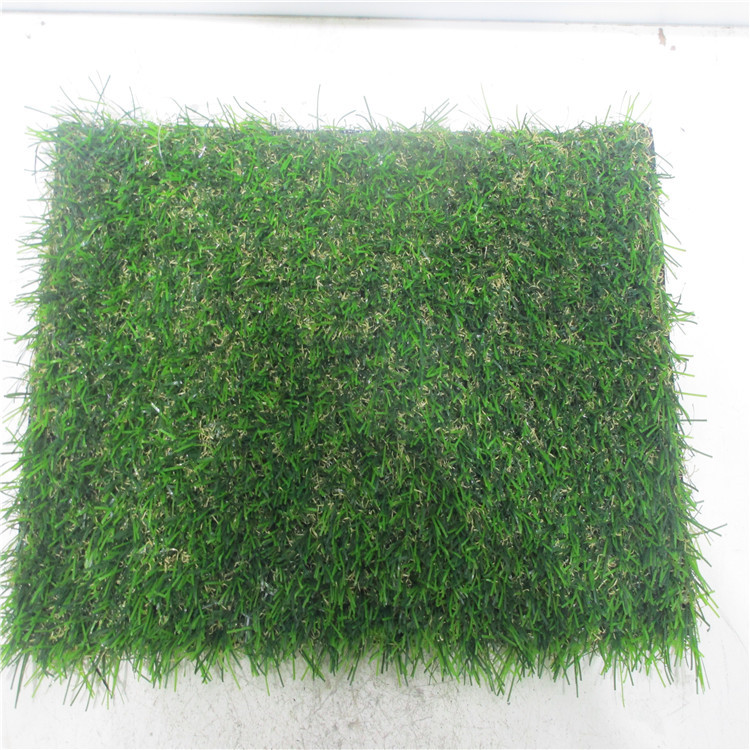 Cheap Holland Outdoor Football Sports Artificial Grass Turf for Landscaping Decor