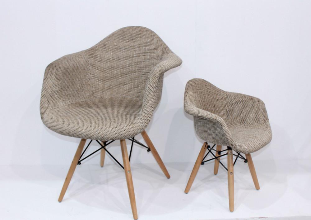 2019 Cheap Wholesale Armchair Furniture T839l - Buy Kids ...
